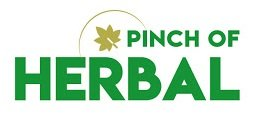 Welcome to Pinch of Herbal
